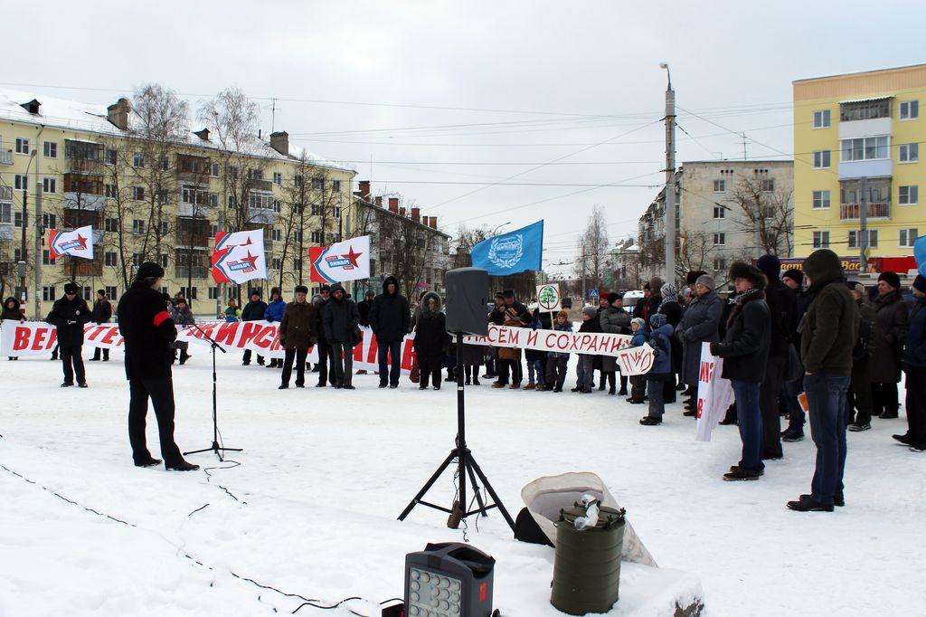 http://rodina-nnov.ru/images/novosti/10.12.2016/IMG_2580.JPG