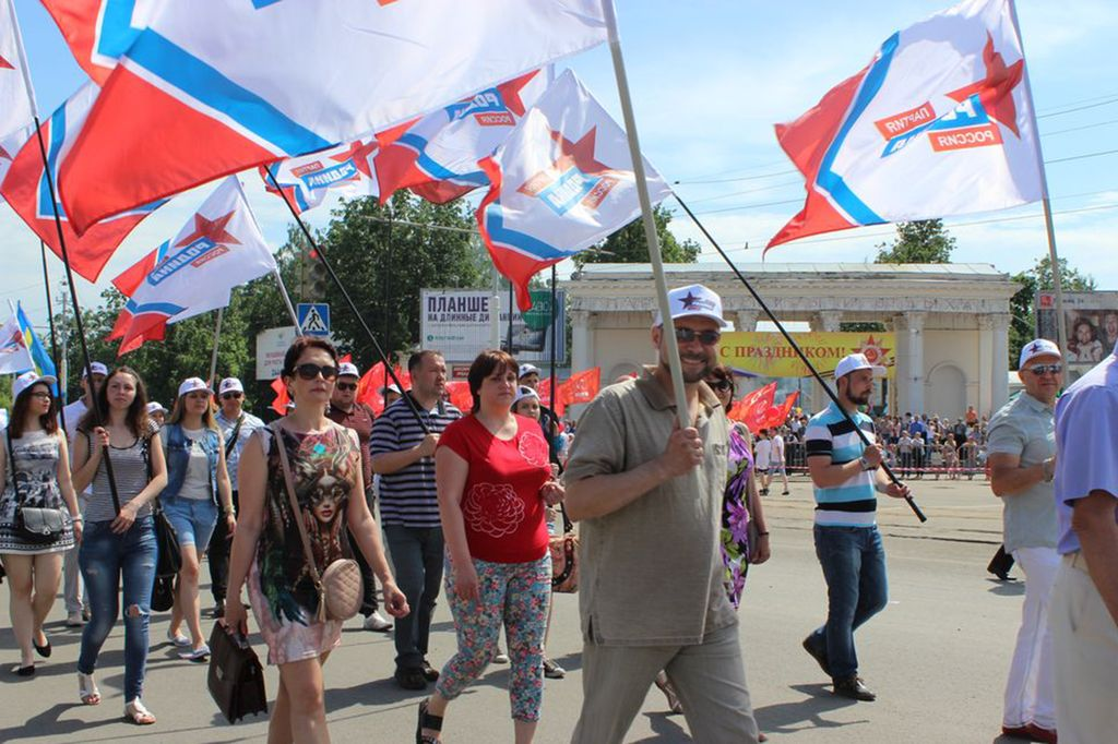 http://rodina-nnov.ru/images/novosti/28.05.2016/IMG_8786.JPG